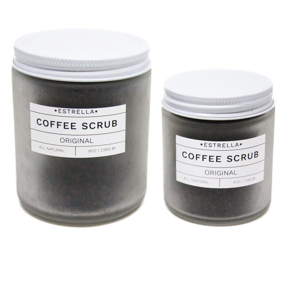 Coffee-Scrub-Original