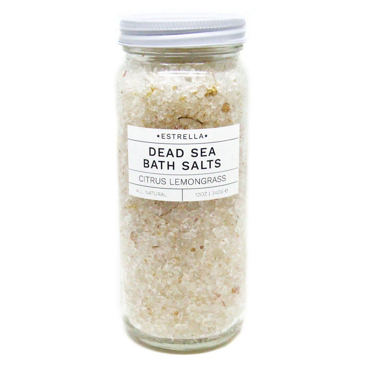 Bath-Salt-Citrus-Lemongrass