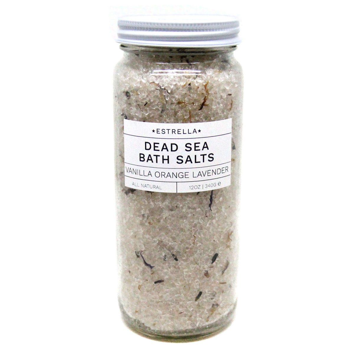 Bath-Salt-Vanilla-Orange-Lavender
