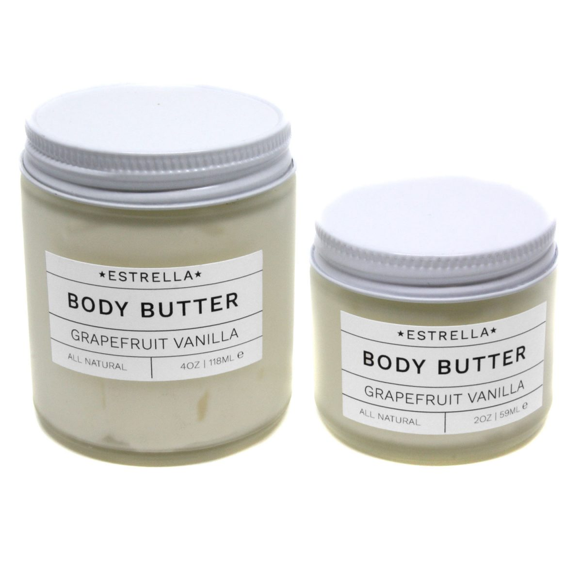 Body-Butter-Grapefruit-Vanilla