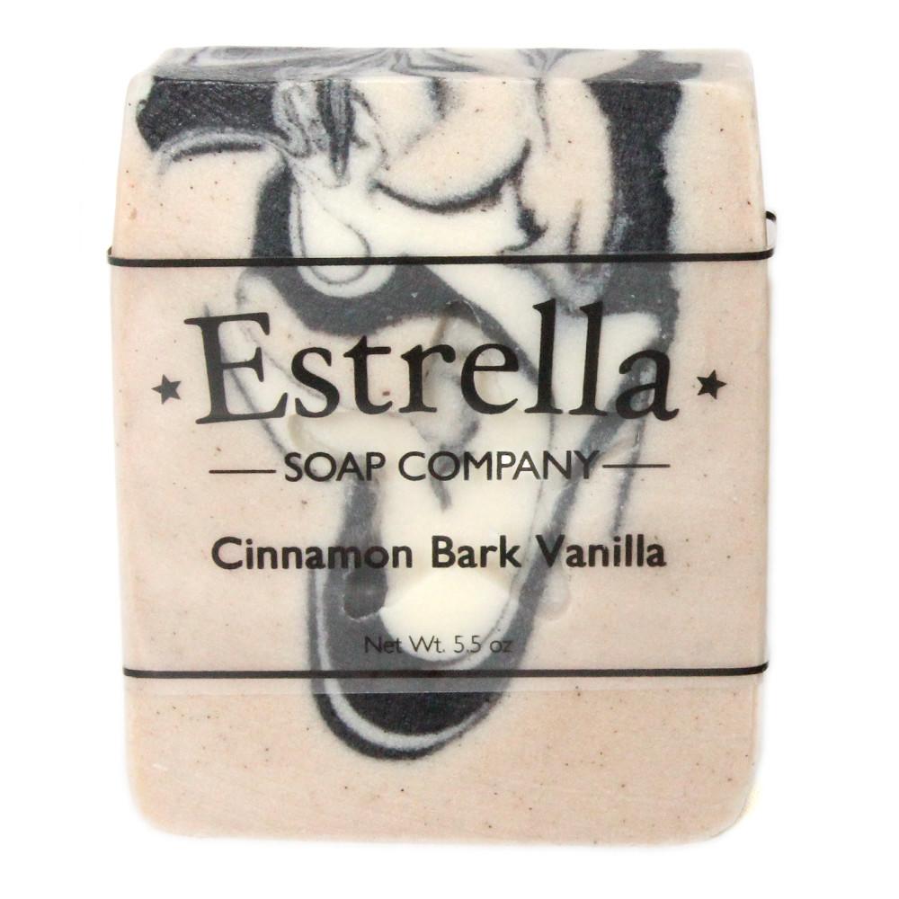 Cinnamon-Bark-Vanilla
