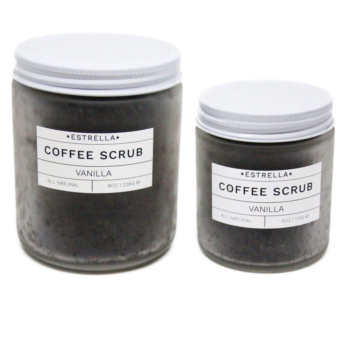 Coffee-Scrub-Vanilla