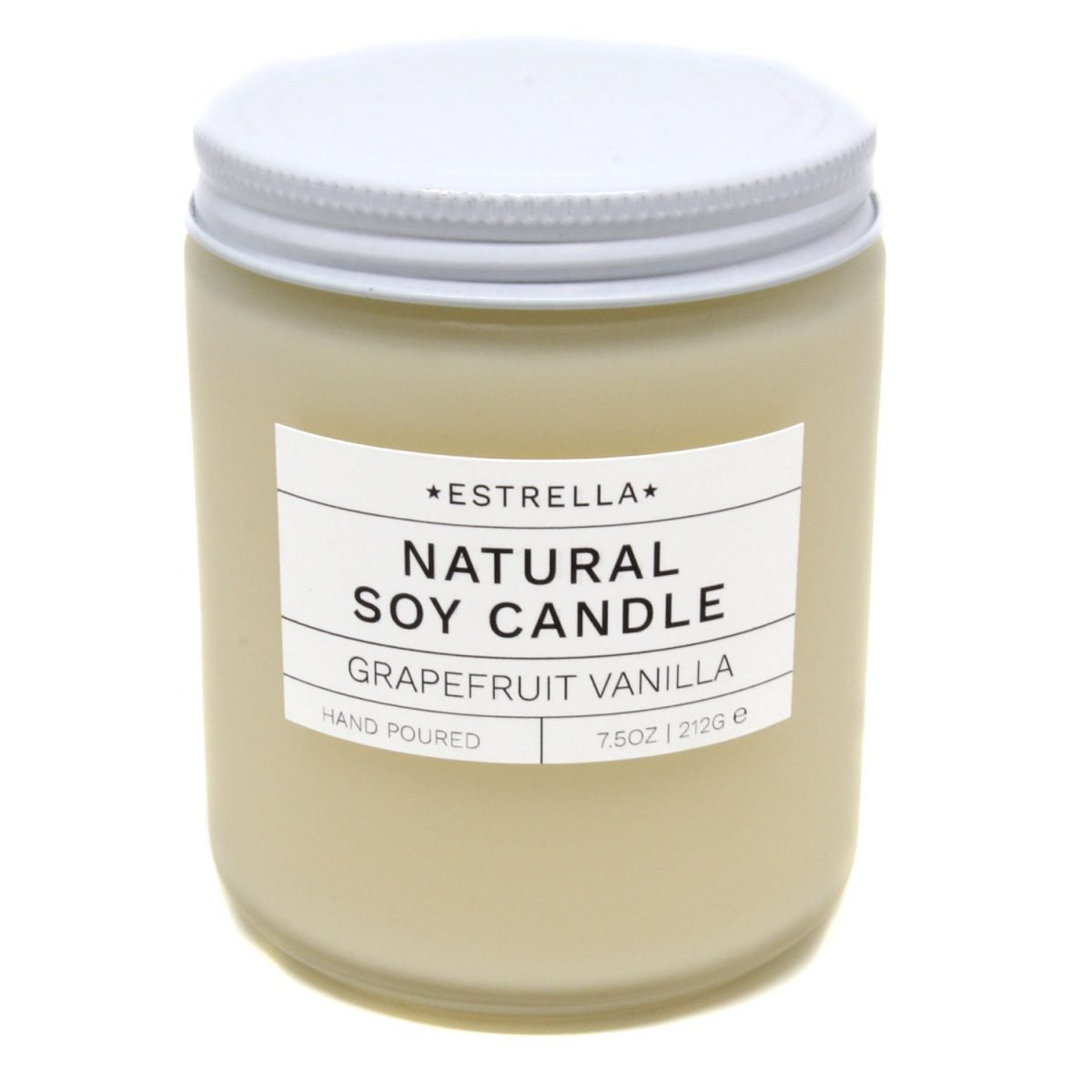 Glass-Candle-Grapefruit-Vanilla