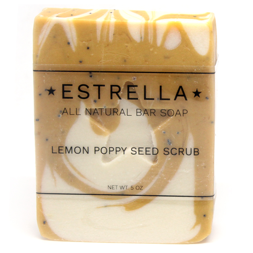 Lemon-Poppy-Seed-Scrub-Label