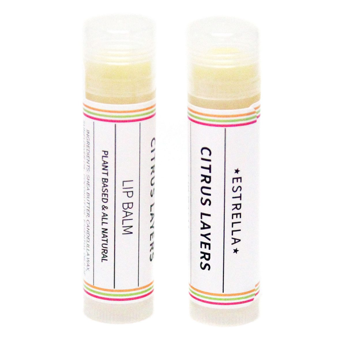Lip-Balm-Citrus-Layers