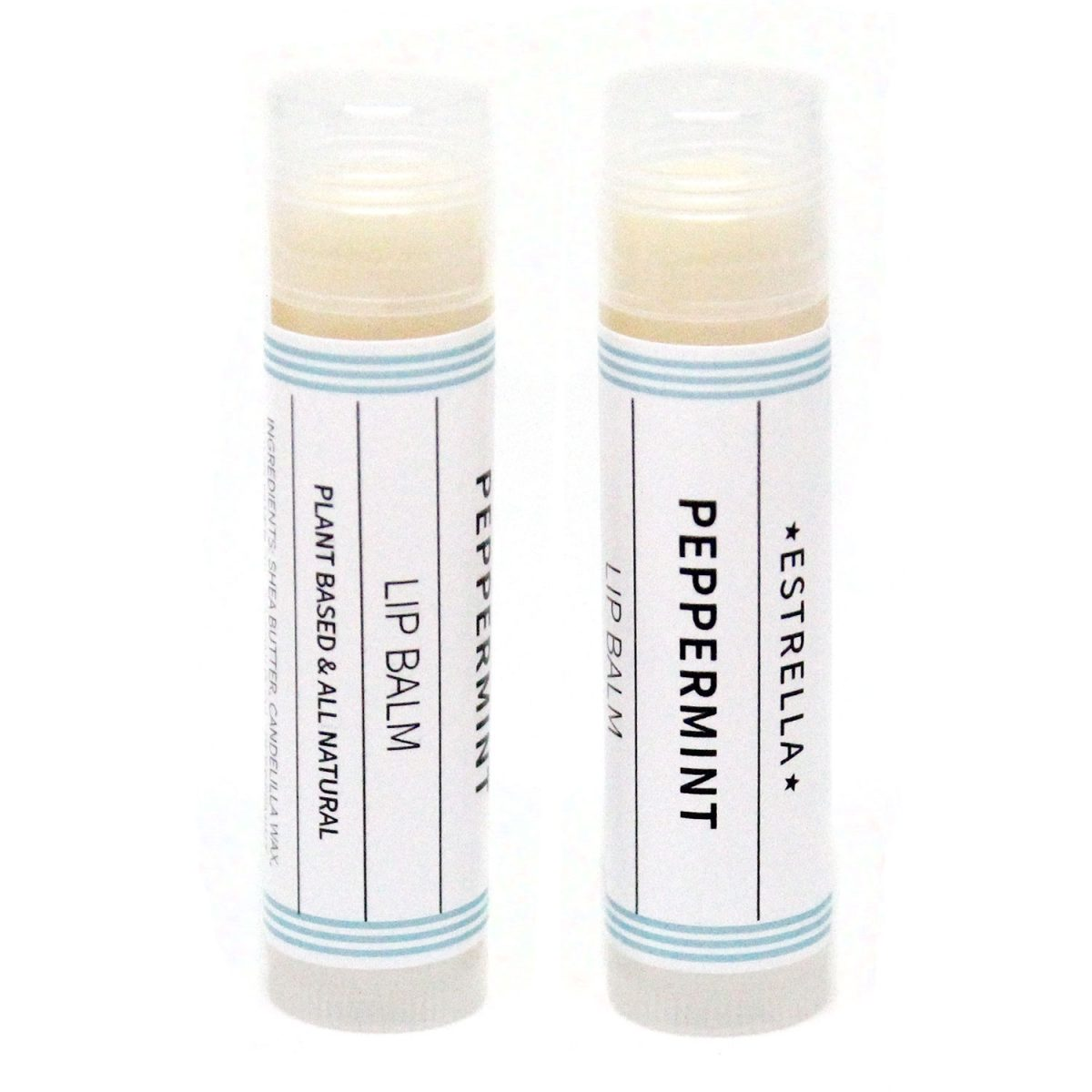 Lip-Balm-Peppermint