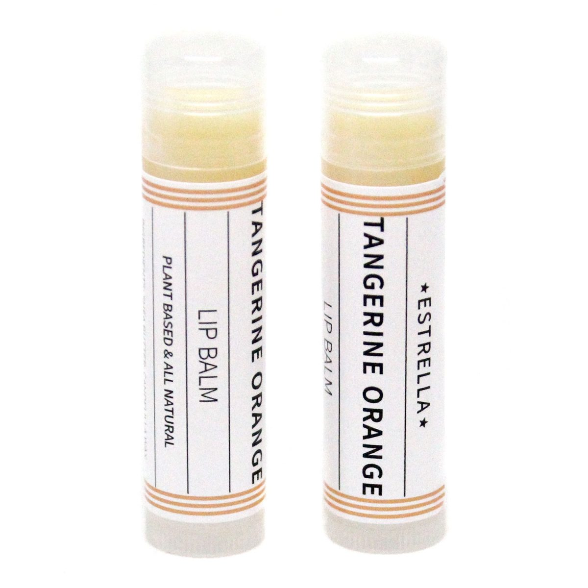 Lip-Balm-Tangerine-Orange