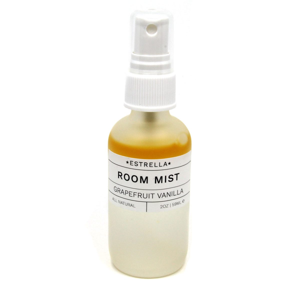 Room-Mist-Grapefruit-Vanilla
