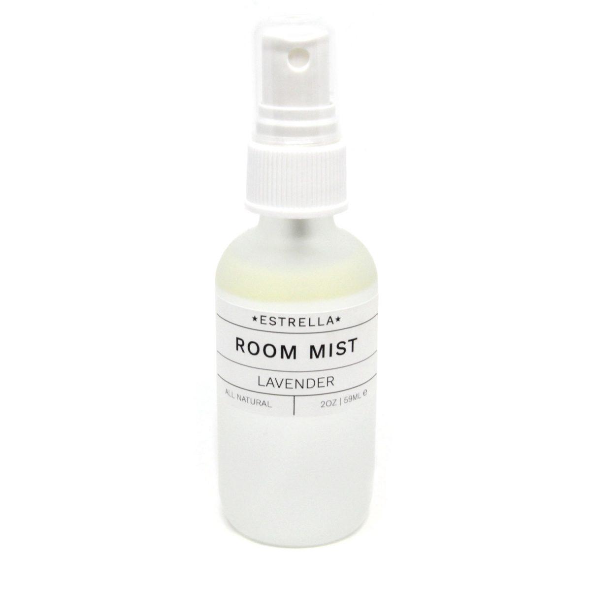 Room-Mist-Lavender