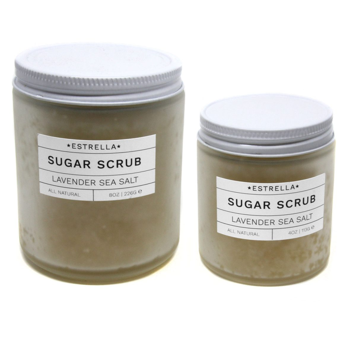 Sugar-Scrub-Lavender-Sea-Salt