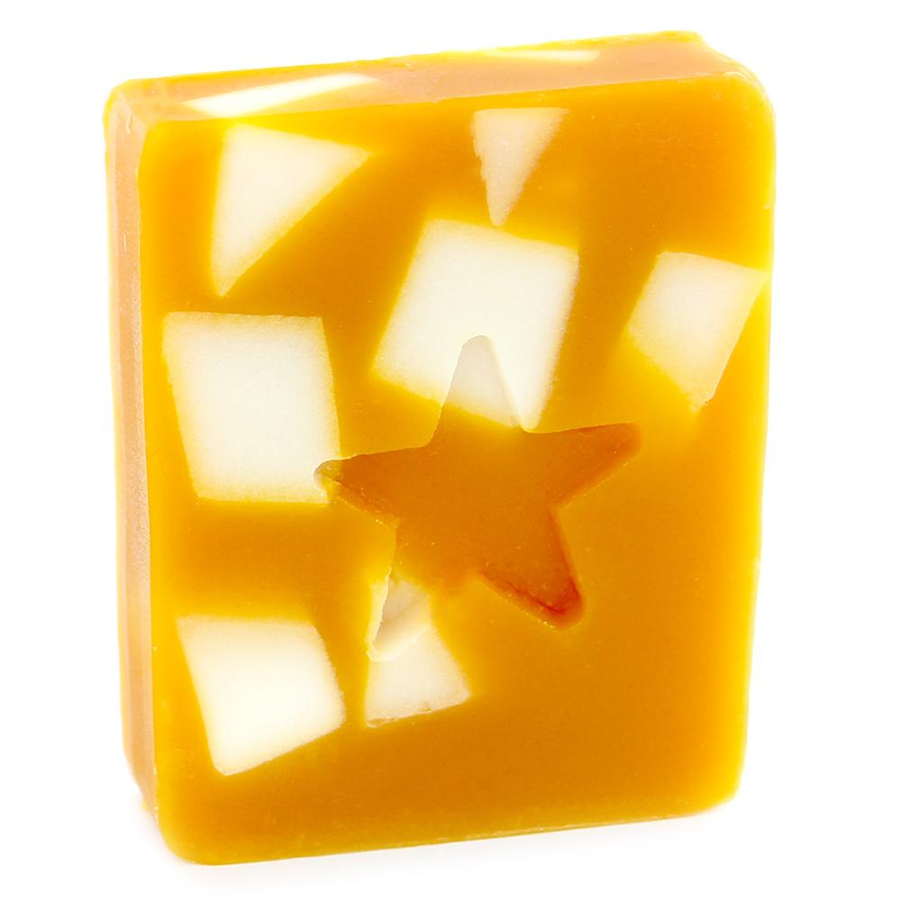Tangerine-Orange-No-Label