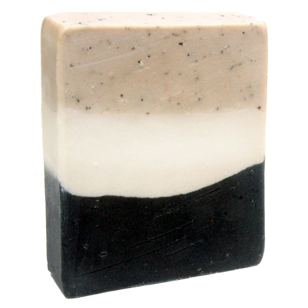 Vanilla-Chai