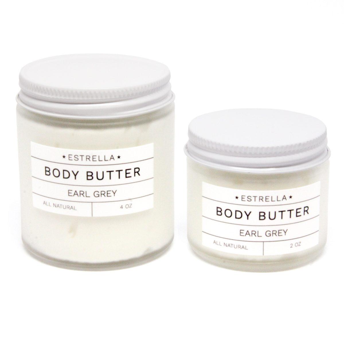 Body-Butter-Earl-Grey