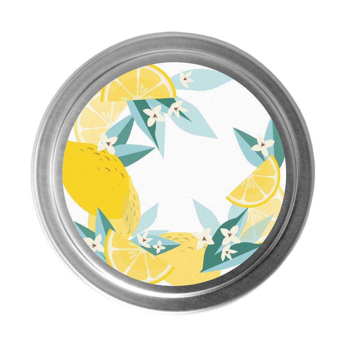 Top-Lemon