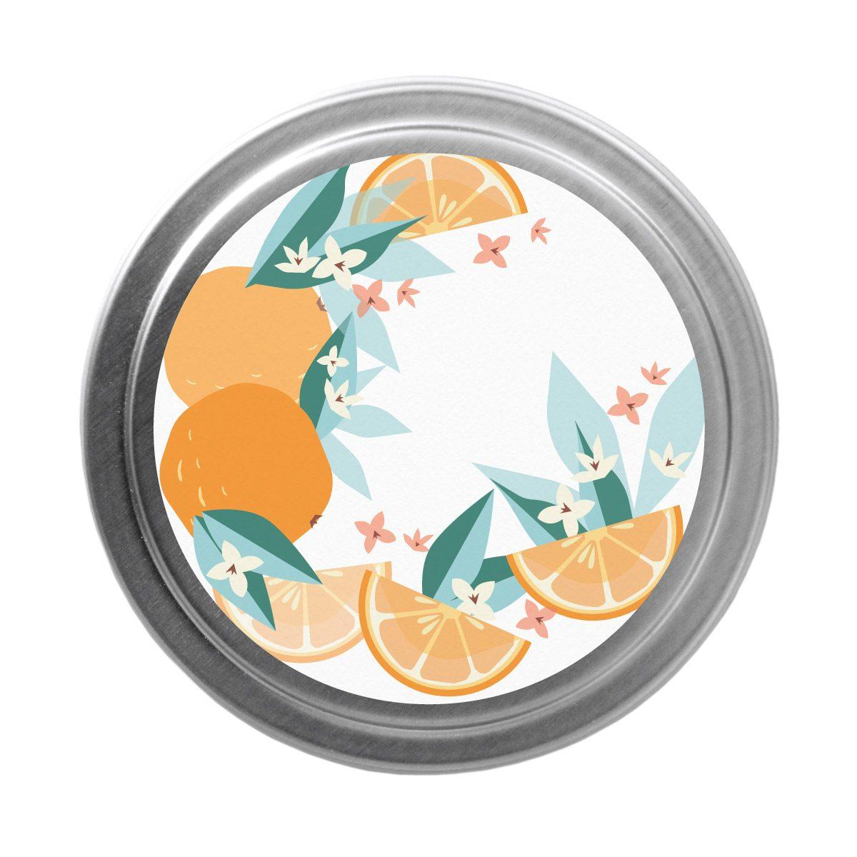 Top-Tangerine-Orange