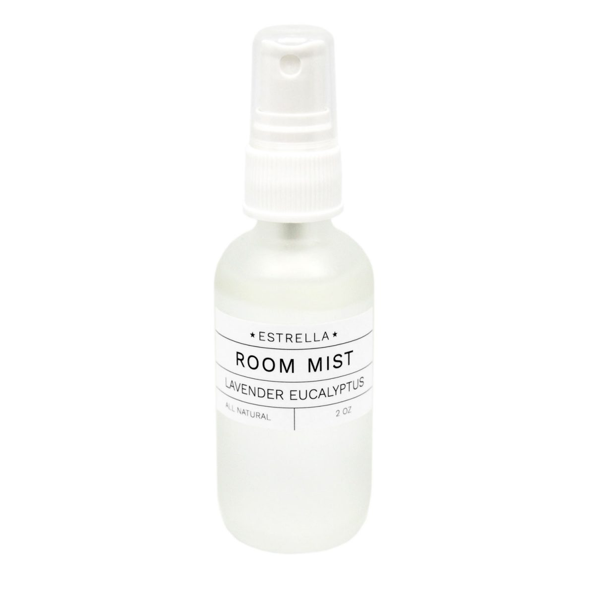 Room-Mist-Lavender-Eucalyptus