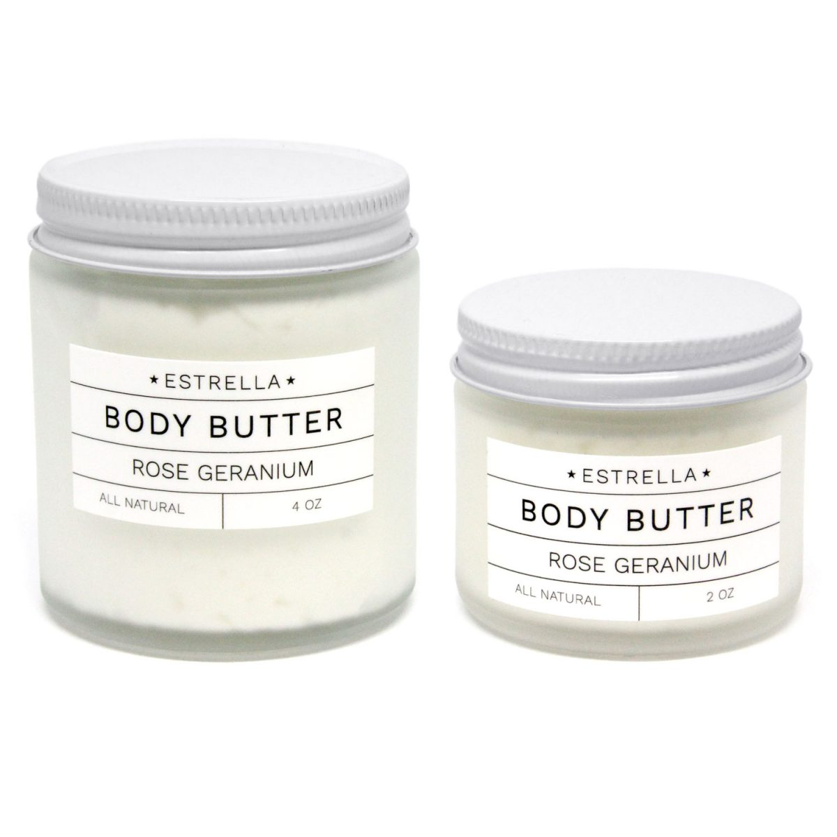 Body-Butter-Rose-Geranium