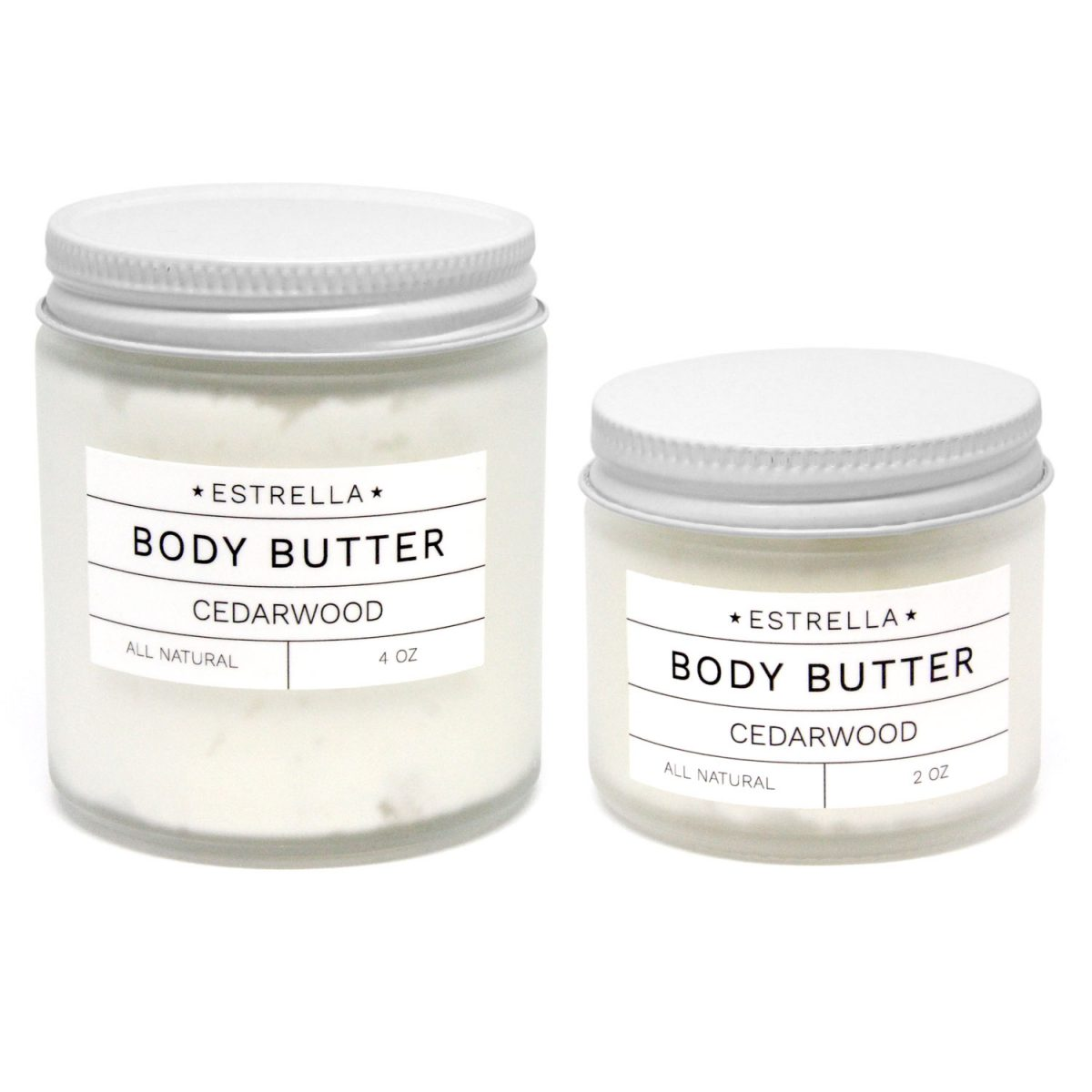 Body-Butter_Cedarwood