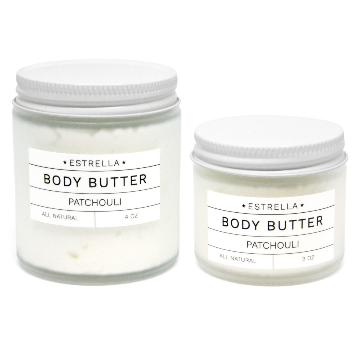 Body-Butter_Patchouli
