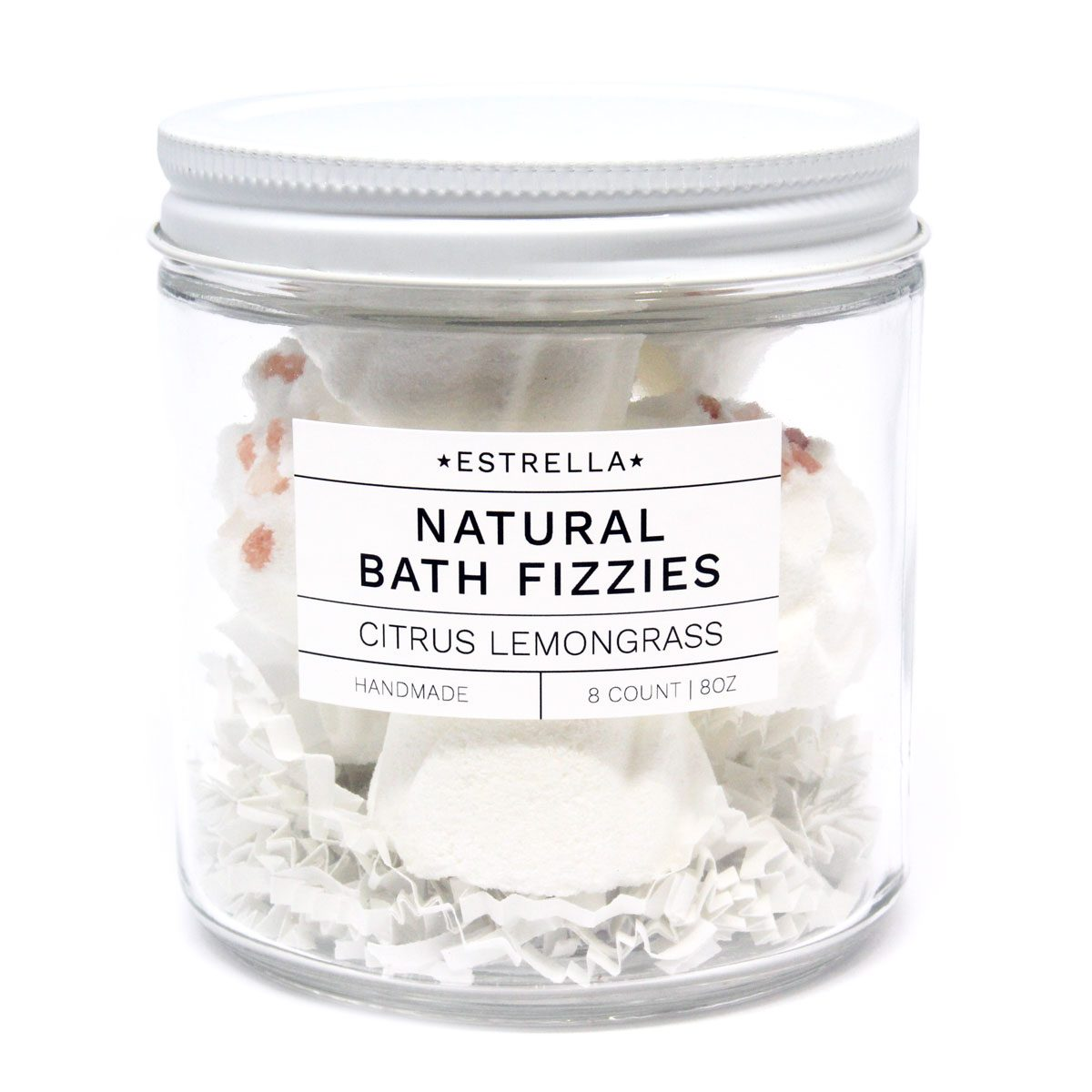 Jar-Bath_Fizzies-Citrus-Lemongrass