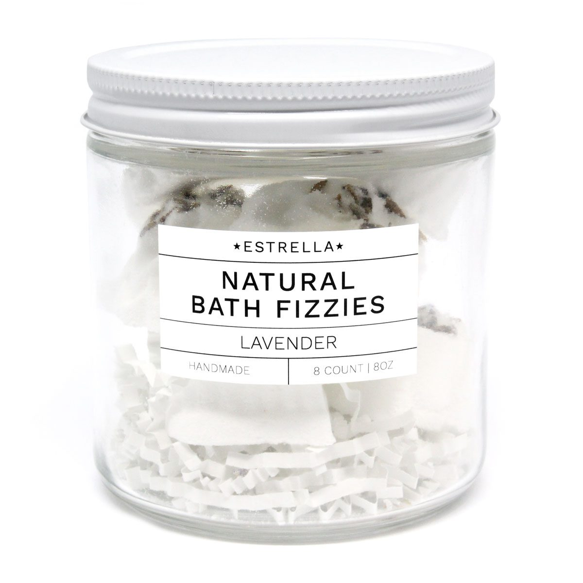 Jar-Bath_Fizzies-Lavender
