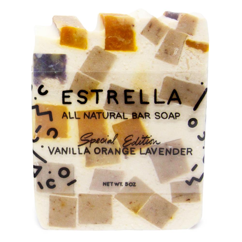 Vanilla-Orange-Lavender-Special-Edition-Label