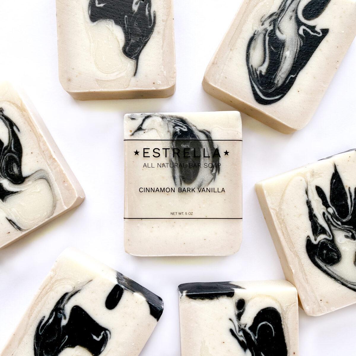 Cinnamon-Bark-Vanilla-Soap-2021