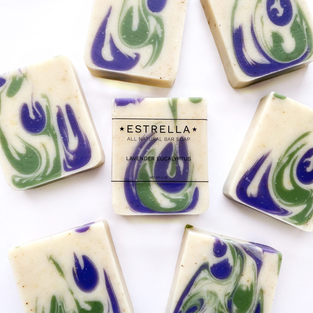 Lavender-Eucalyptus-Soap-2021