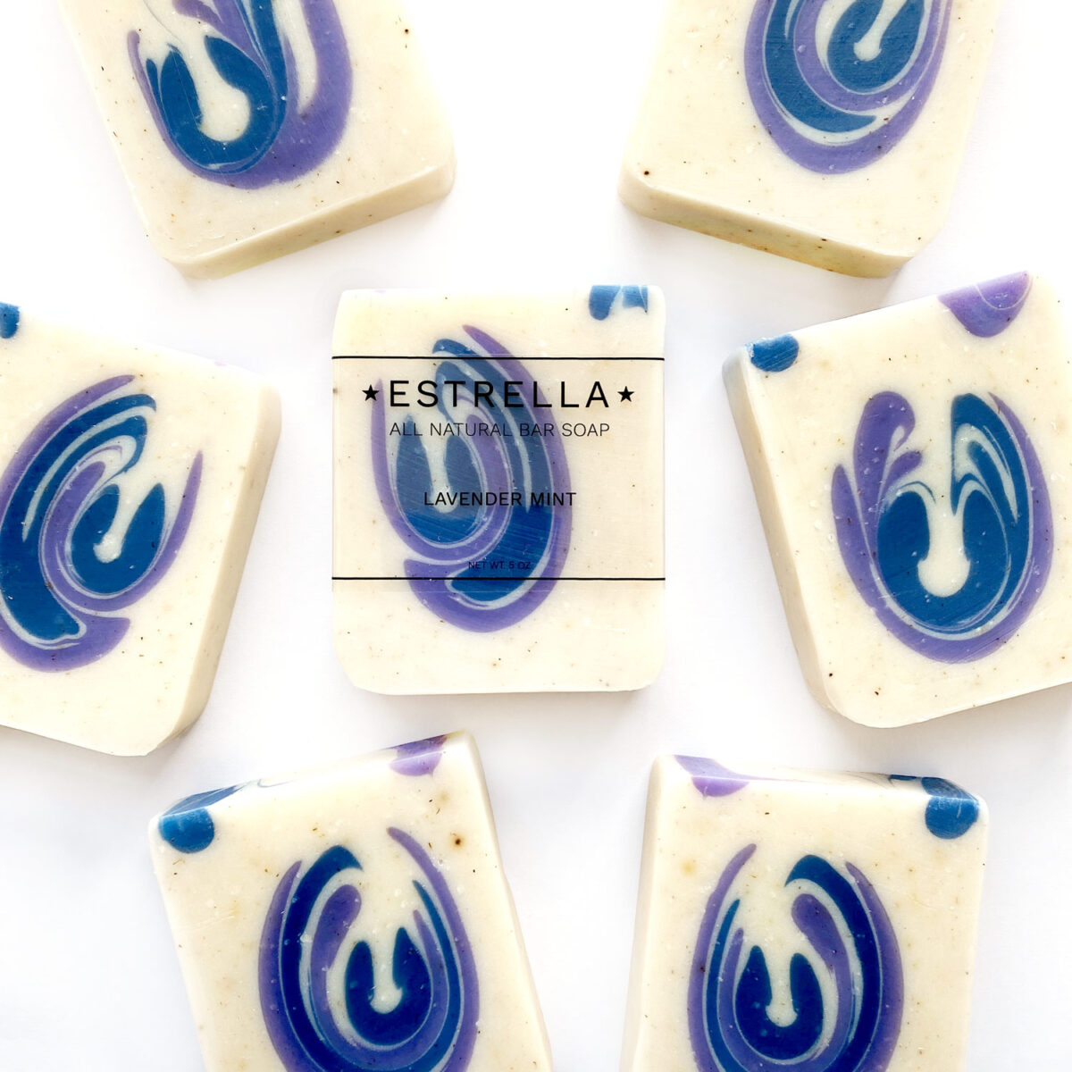 Lavender-Mint-Soap-2021